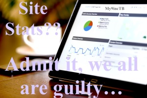 How to improve your blogs SEO